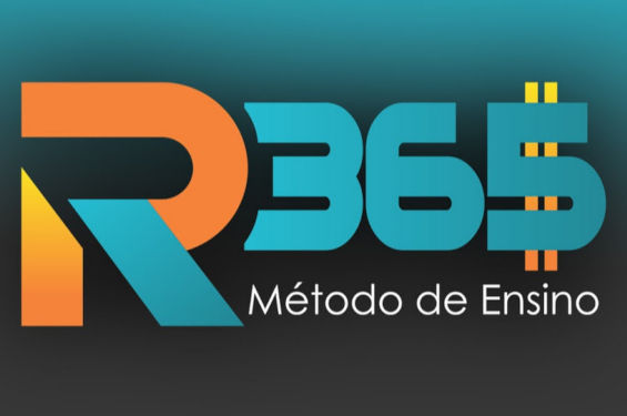 curso remunera 365 download gratis